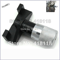 Great Quality Tension Gauge For Drive Belts Cam Belts
