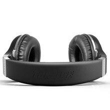 Bluedio HT Wireless Headphone