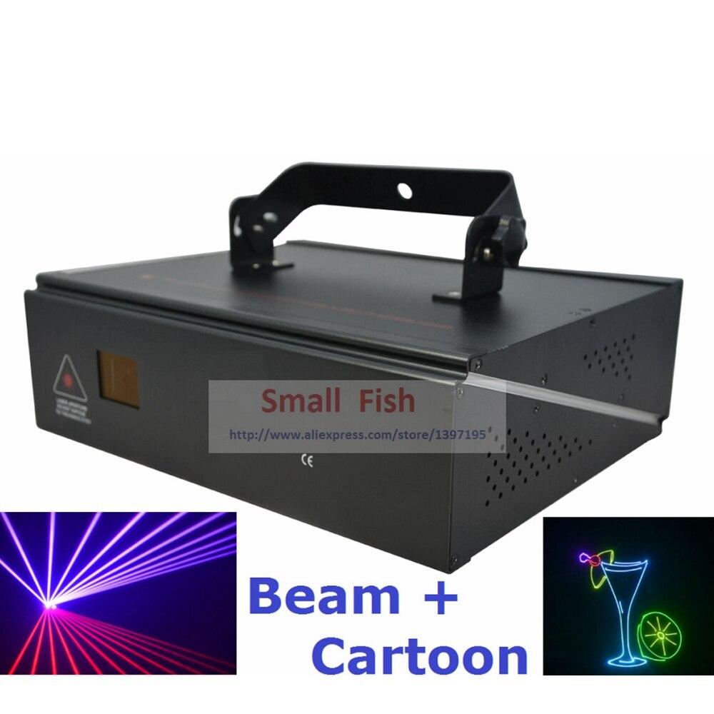 DMX + ILDA + 2D Multi Color 1W RGB luz láser de animación, luces de DJ, iluminación de escenario, proyector láser máquina efecto Disco Linterna de búsqueda recargable LED de 80W 8000LM, linterna LED USB, lámpara de luz nocturna de 2 lados, foco de mano Ultra Larga modo de reposo