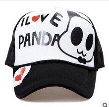 Hot sale Men Women Travel Unisex Classic Trucker Baseball Golf Mesh Cotton Cap Hat Free shipping