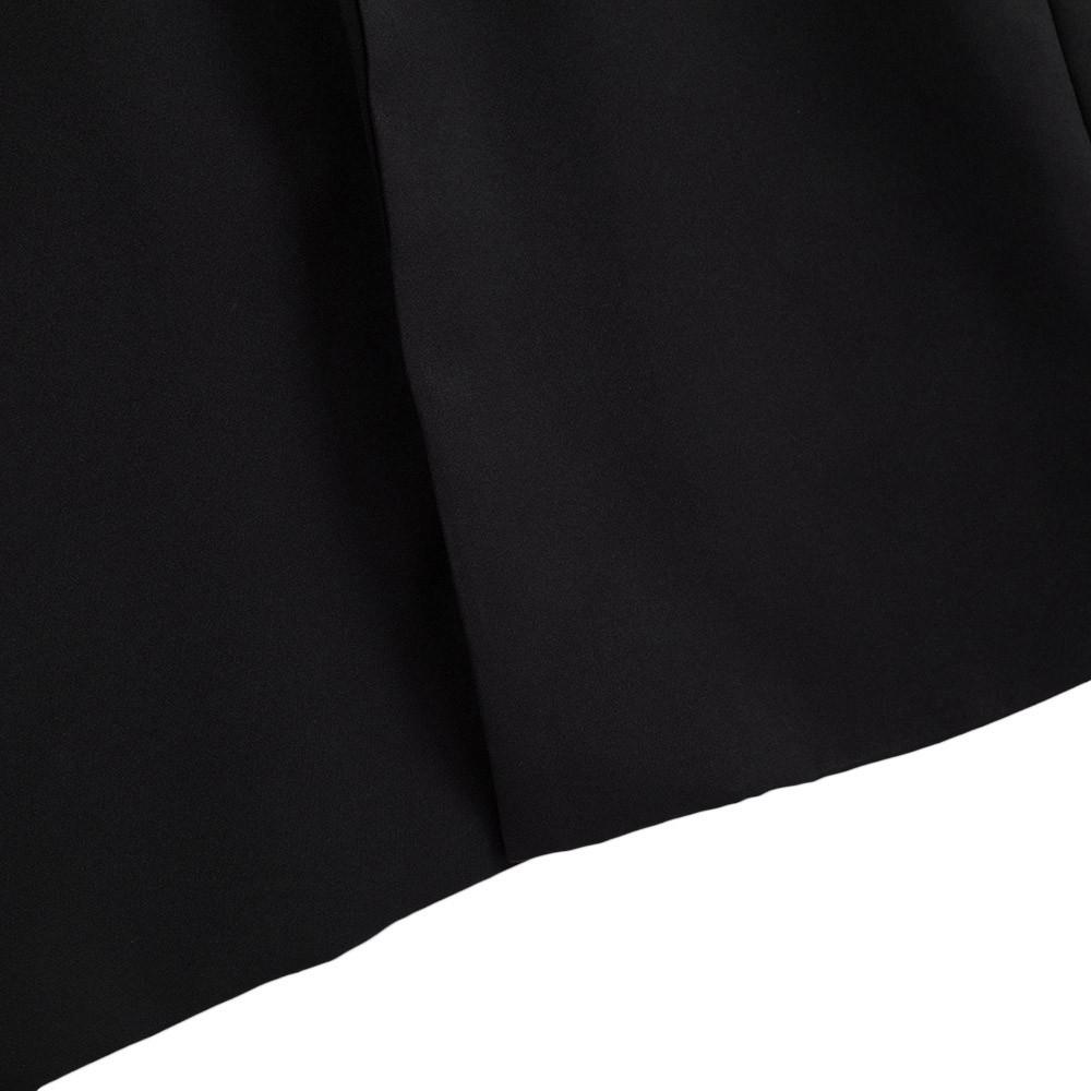 AZULINA 2016 Kobiet Jesień Marynarka Kobiet Białe Czarne Kobiety Garnitur Długi Sweter Marynarka Kamizelka Bez Rękawów Kurtka Płaszcz 17