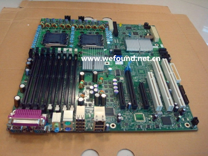 100% Working Workstation Motherboard 490 GU083 F9382 DT031 Fully Tested плед texrepublic 200х240 см kaleidoscope page href page 2