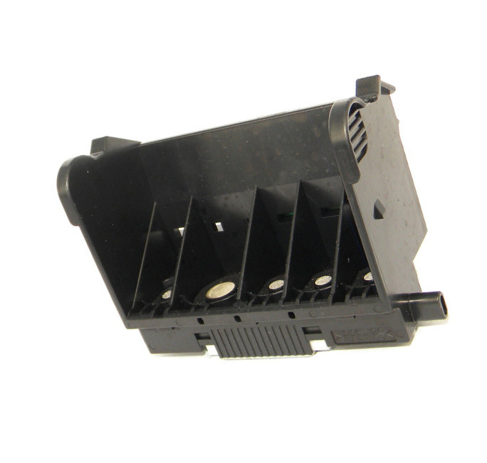 100% New Printhead QY6-0059 For Canon IP4200 MP500 MP530 Printer