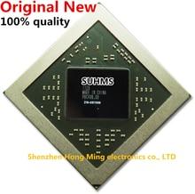 100% Nouveau 216-0811000 216 0811000 BGA Chipset