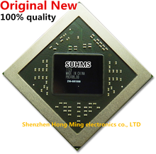 100% Nuevo 216-0811000 216 0811000 BGA Chipset