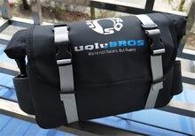 569506971d Free Shipping Uglybros Ubb-241 Waterproof Pocket Bag Motorcycle Cycling Bag  Outdoor Sports Waist Bag Racing Bag