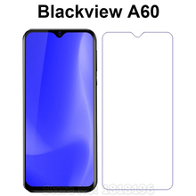 Blackview A60 Tempered Glass Ultra-thin Protective Mobile Phone Front Film