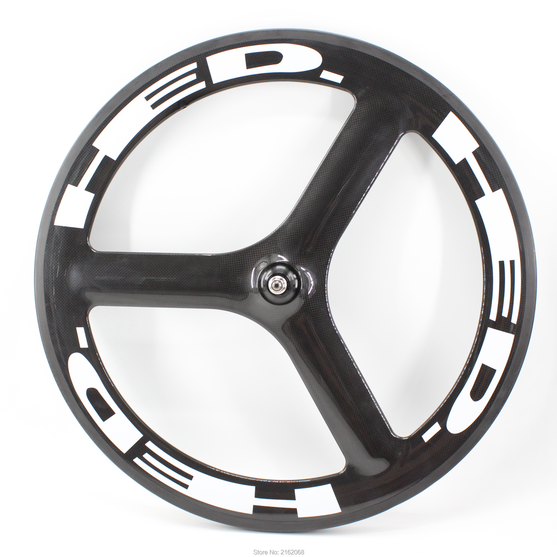 """Bicycle Rim Strip Tape 28/"""" 17mm for Fixie Fixed Gear Road Track Time Trial Bike"""