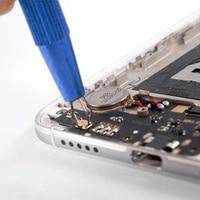 IC 抽出ピックアップ BGA チップピッカーパッチ IC は、ペン電子部品グラバー -