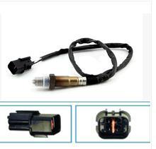 Lambda Sensor for 2012-2013 IX35 2.02.4 2012-2013 KIA Sportage 2.0 2.4 oxygen sensor 39210-2E800