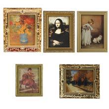 Galeria de miniature frames por Atacado - Compre Lotes de