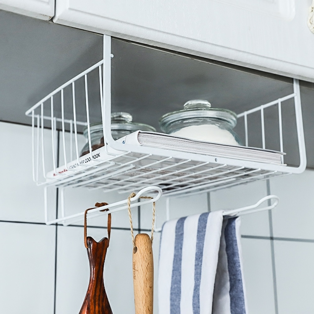 Aliexpress.com : Buy Metal kitchen cupboard hanging cabinet hanging ...