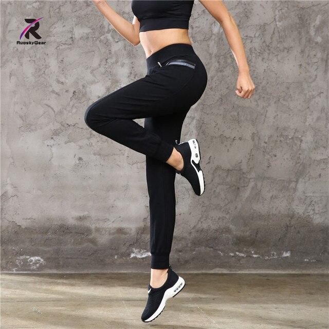 2307bbcffa0 US $15.67 25% OFF|Aliexpress.com : Buy New Running Pants Women Sexy Yoga  Pants Dry Sport Pants Fitness Gym Pants Workout Running Tight Sports  Leggings ...
