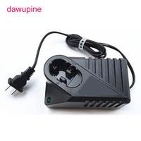 AL1411DV Ni CD Ni MH Battery Charger For Bosch Electrical Drill 7 2V 9 6V 12V