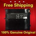 Free shipping 0449TX 0NTG4J 0PRW6G 312-8479 OPRW6G PRW6G T1G6P Original laptop Battery For Dell Vostro V13 V130 V1300 V13Z 30WH