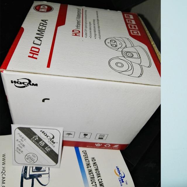 HQCAM 1.3 MegaPixels mini wifi camera 960P camera ip mini H.264 Onvif security camera CCTV Cam wifi ip HI3518E WI-FI Camera