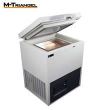 M-Triangel Freezing Separator Flat And Curved LCD Touch ScreenFrozen Lnstruments Separating Machine Mobile Phone Repair
