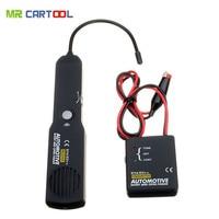 Universal EM415PRO Automotive Cable Wire Tracker Car Tracer Finder Test Short Open DC 6 42V DC
