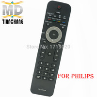 YY PH246 Remote Controller For PHILIPS LCD TV