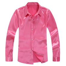 Retail High Quality Children Shirts Solid Color Boys Chorus Clothing Sparkling Sequined Students Latin/Ballroom Dancing costume