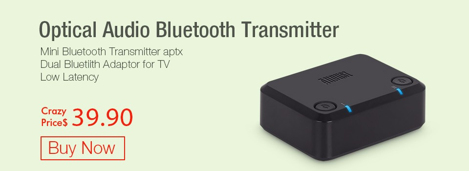 bluetooth-transmitter