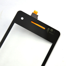 DHL Shipping 20pcs/lot Original New Replacement Touch Screen For Sony Xperia V LT25 LT25i  High Quality Touch Glass Digitizer