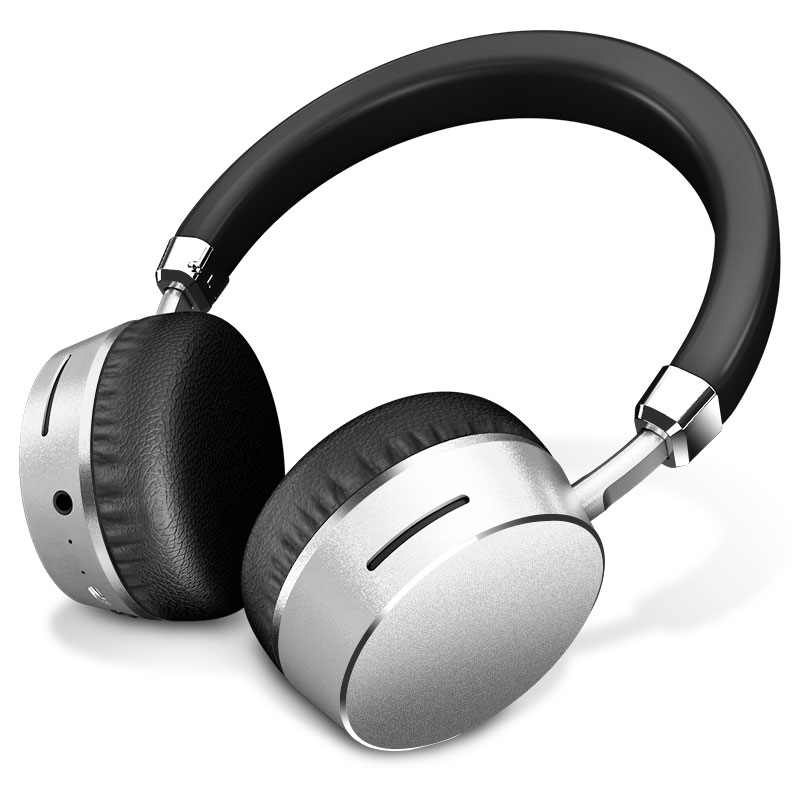 buy cowin e6 active noise cancelling wireless bluetooth headphones with. Black Bedroom Furniture Sets. Home Design Ideas