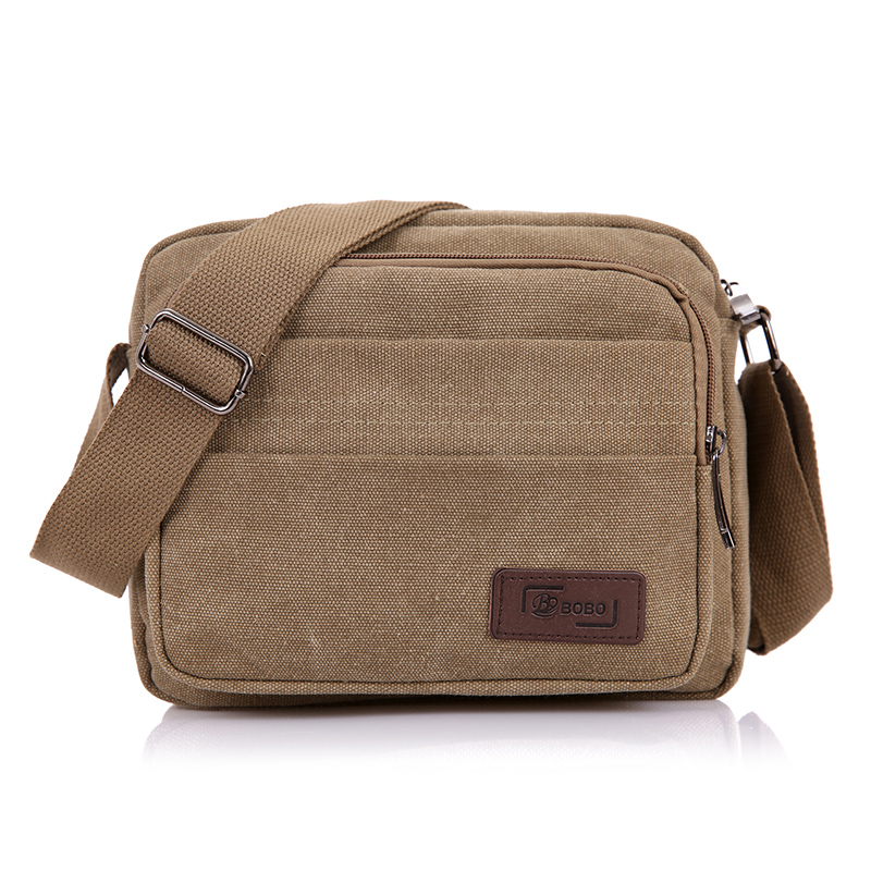 New Vintage Men Messenger Bags Casual Multifunction Small Flap Travel Bags Canvas Shoulder Crossbody Black Bags Hot Sale new vintage men messenger bags casual multifunction small flap travel bags canvas shoulder crossbody black bags hot sale