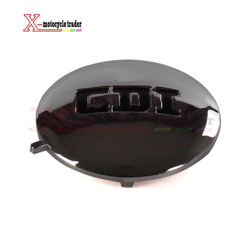 OEM Lifan 125 125cc Cylinder Head COVER CASE For LIFAN 125CC Engine Parts