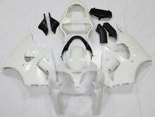 Обтекателя body kit кузов для kawasaki zx6r 636 zx-6r zx6r zx ninja zx-6r 2000 2001 2002 00 01 02 zxgymt