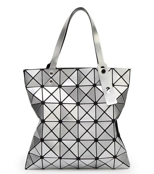 best choice handbags