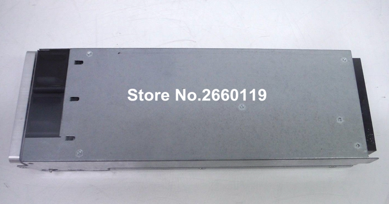 100% Working Desktop For PWS-1K22-1R NF560D2 1200W Power Supply Full Test redundant power supply for cwa2 0650 10 sm01 1 650w pws 651 1r original 95%new well tested working one year warranty
