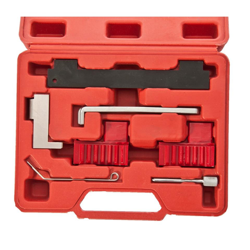1.6 2.0 16v Twin Cam Mekanik Petrol Engine Setting//Locking Kit Belt Drive Alfa Romeo Twin Spark 1.4 1.8