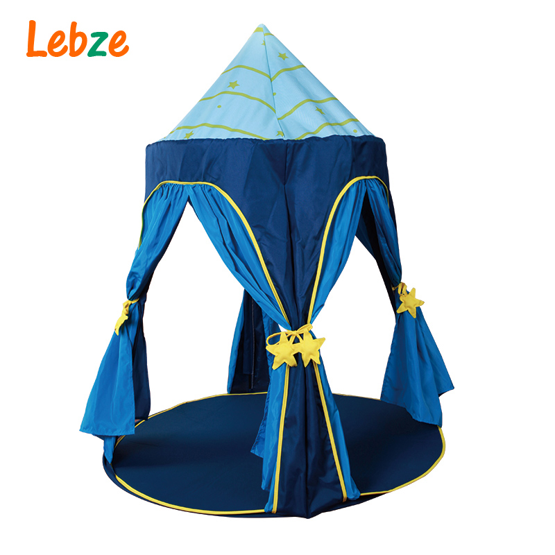 Portable Play Tent Folding Kids Play House Children Teepee Outdoor Toy Tents Gifts for Children автомобильный аккумулятор gigawatt g225r