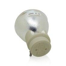 original P-VIP 190/0.8 E20.8 for Osram projector lamp bulb P-VIP 190W 0.8 E20.8 P-VIP 190 0.8 E20.8 perfect brightness