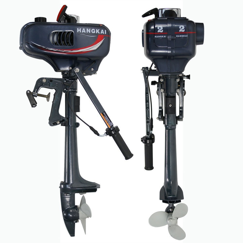 Popular Outboard Motors Cheap Buy Cheap Outboard Motors