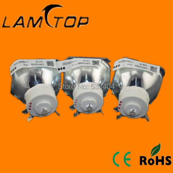 FREE SHIPPING  LAMTOP  180 days warranty original  projector lamp  NP16LP  for  ME310X+/ME310XC/ME350X+/ME360X+ free shipping lamtop 180 days warranty original projector lamp np16lp for me310x me310xc me350x me360x