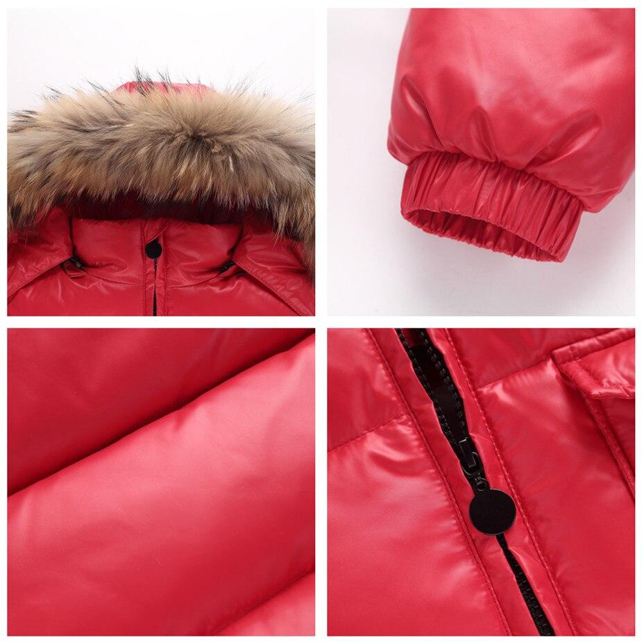 jaquetas infantil menino casacos crianças jaquetas roupas