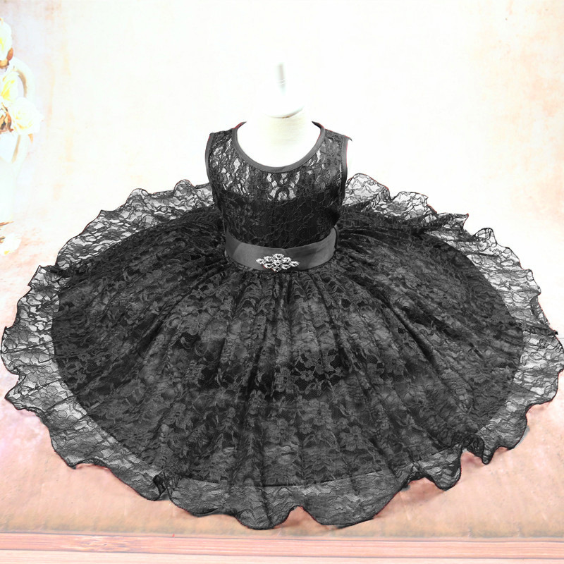 Flower-2-12-Years-Girls-Summer-Dresses-Floral-Kids-Dresses-for-Girls-Clothes-Party-Princess-Dress