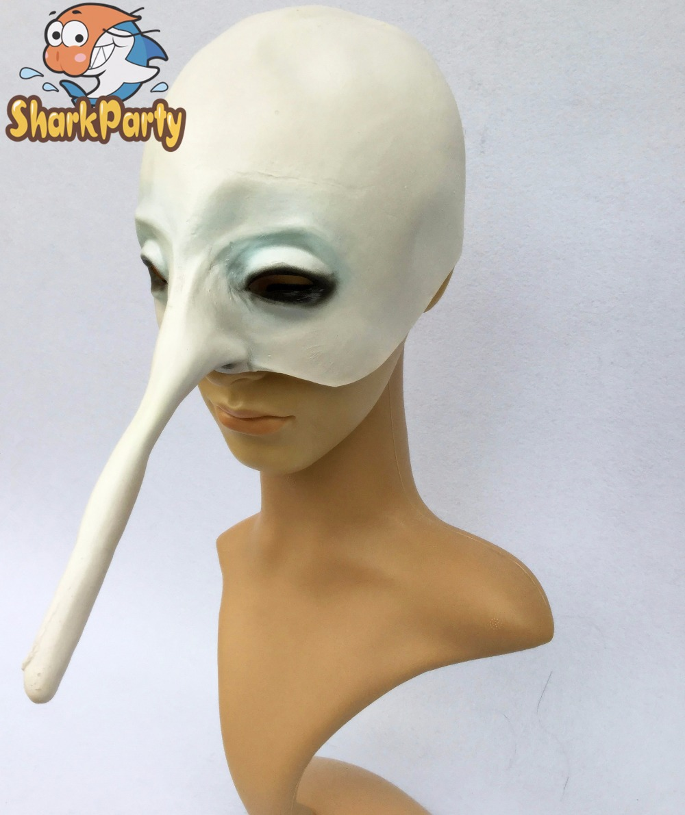 Online Buy Wholesale halloween slipknot masks from China halloween ...