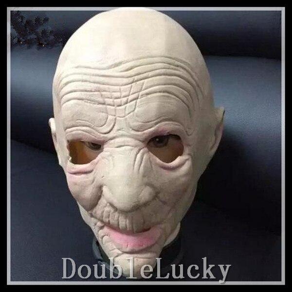 Новинка, Женская латексная маска, фигурка для Хэллоуина, Танцевальная Маска, маскарадные маски, клоун, реалистичный Джокер, силиконовые женские маски в наличии|masquerade masks|silicone female maskfemale mask | АлиЭкспресс