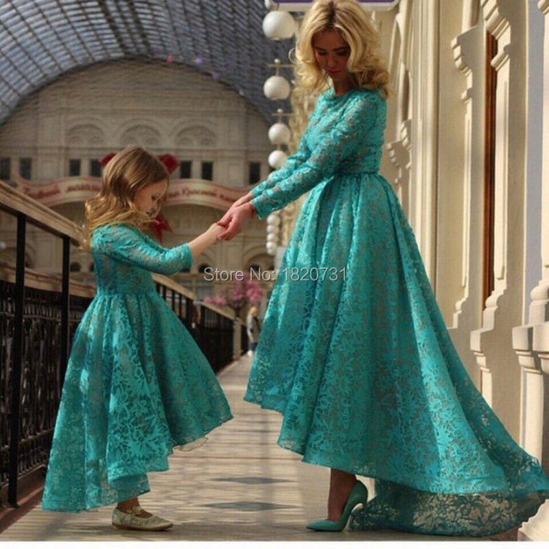 Buy Jade Formals And Get Free Shipping On Aliexpresscom