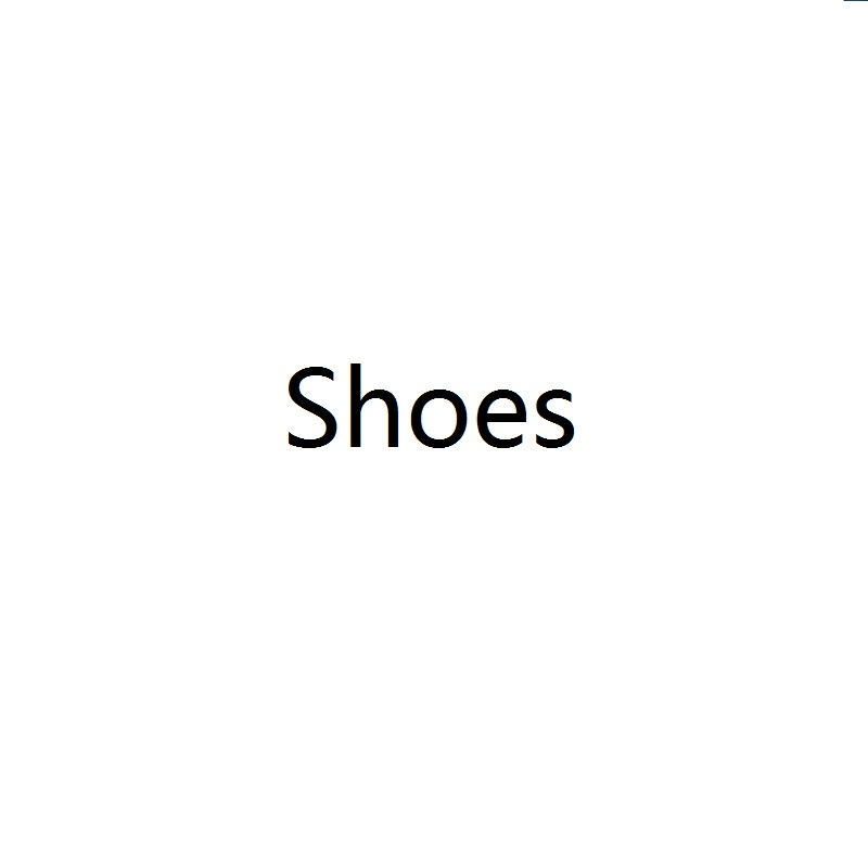 Women Shoes Fashion Summer Beach Sandals Hot Sales Shoes New Arrival Casual Sandals fragrantlily 2018 summer new hot  women