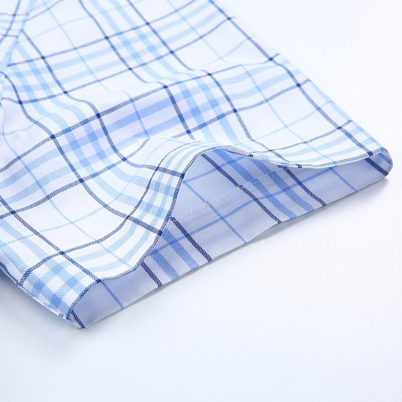 Muška majica kratkih rukava s kratkim rukavima Muškarci, kratki - Muška odjeća - Foto 3