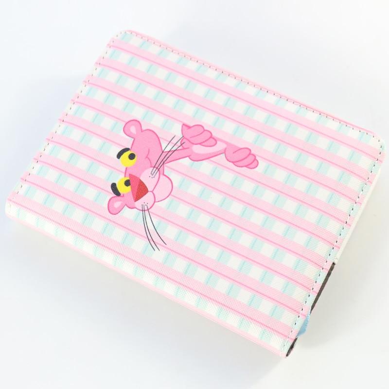 Candy Binder Zeit Planer Agenda Organizer Geschenk Verpackung Neue Mode Domikee Nette Cartoon Büro Schule Binder Notebook Schreibwaren Liefert