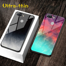 Luxury TPU + Tempered Glass Space Phone Case For Xiaomi 8 8se 8Lite 5 5s 6 9 sX 6X Max3 Soft Side Starry Sky Painted Cover New