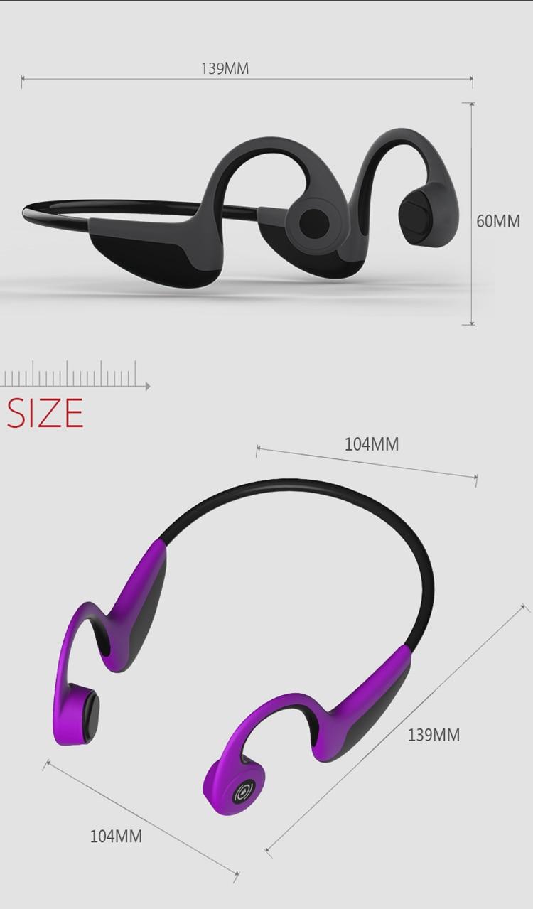 bluetooth headphone16