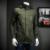 Outono e inverno Qualidade Britânico Magro dos homens longo casaco Europa trenchcoat jaqueta masculina trench coat livre shippingPlus-tamanho XL-8XL