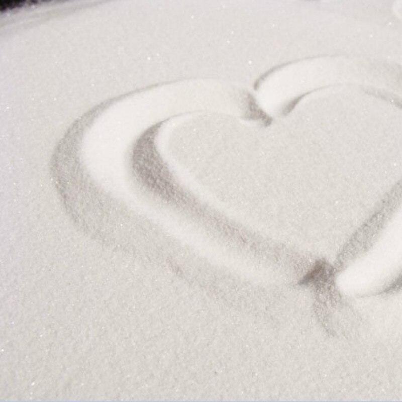 Продажа ~ речного песка/белый/фэнтези миниатюры/милые/Фея Садовый Гном/Мосс Террариум Де ...