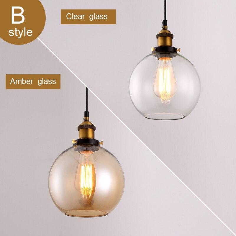 Kücheninsel Conforama ~ suspension luminaire cuivre free lampe suspension design original en verre souffl led luminaire